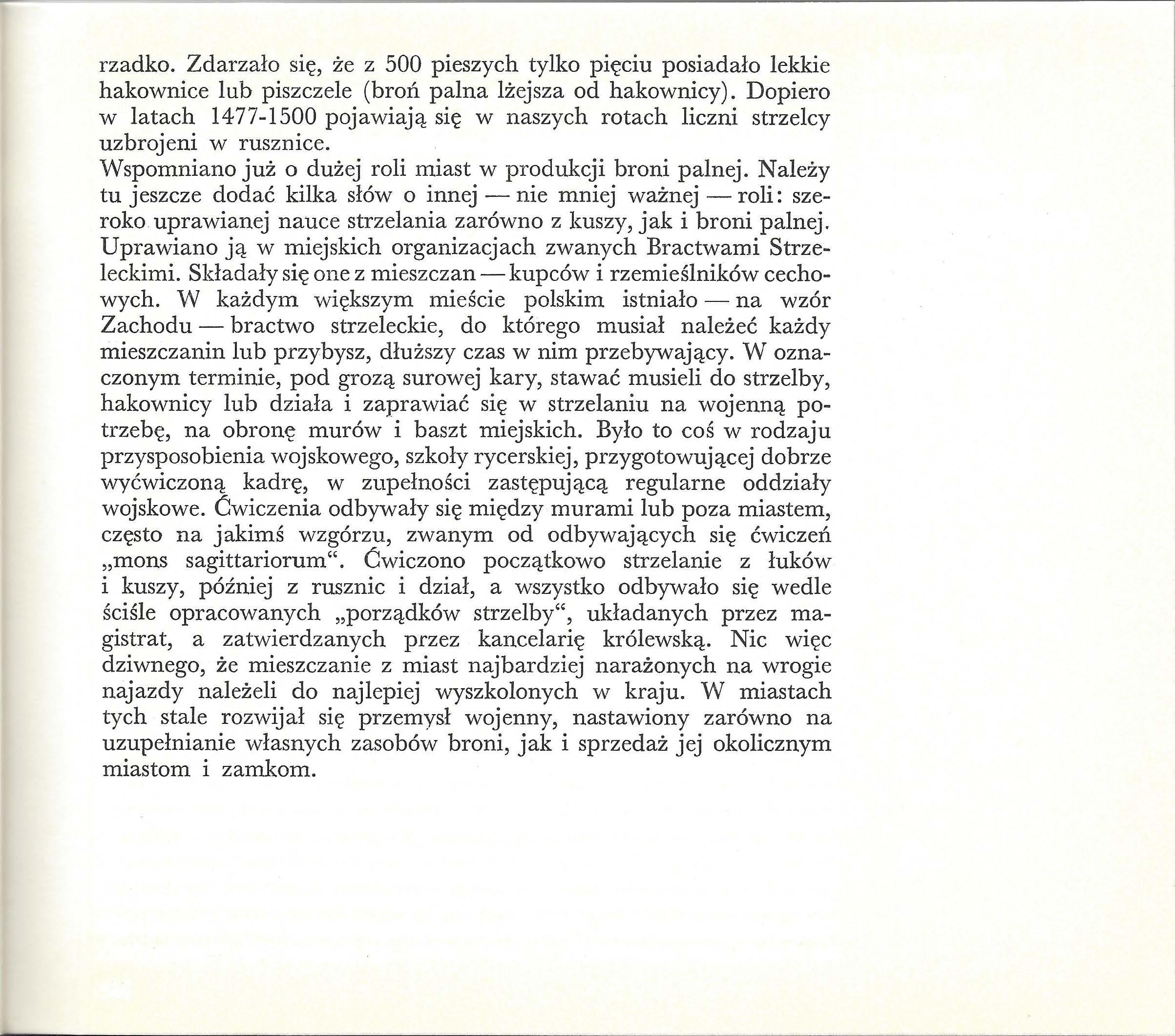 Strony od polska.bron.palna.kobielski24-31_Strona_8
