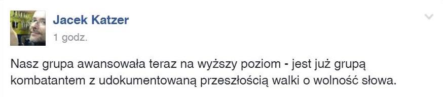 katzer