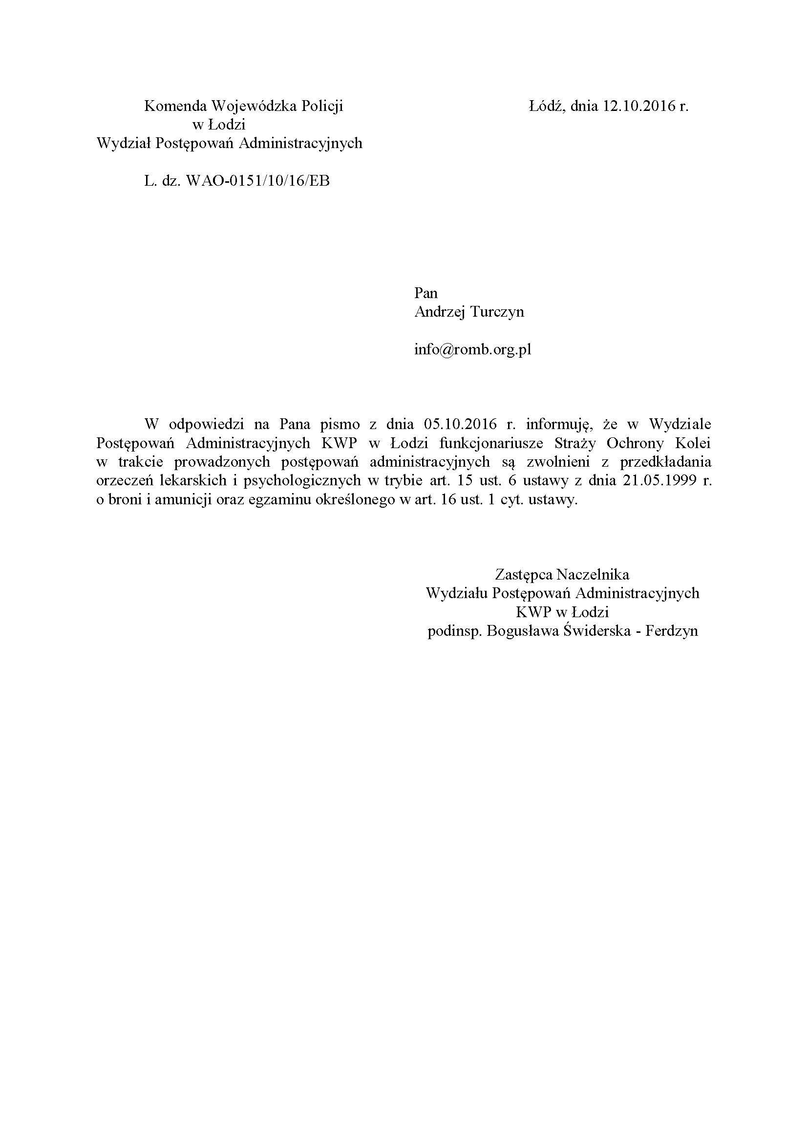 pi.KWP.LODZ.121016