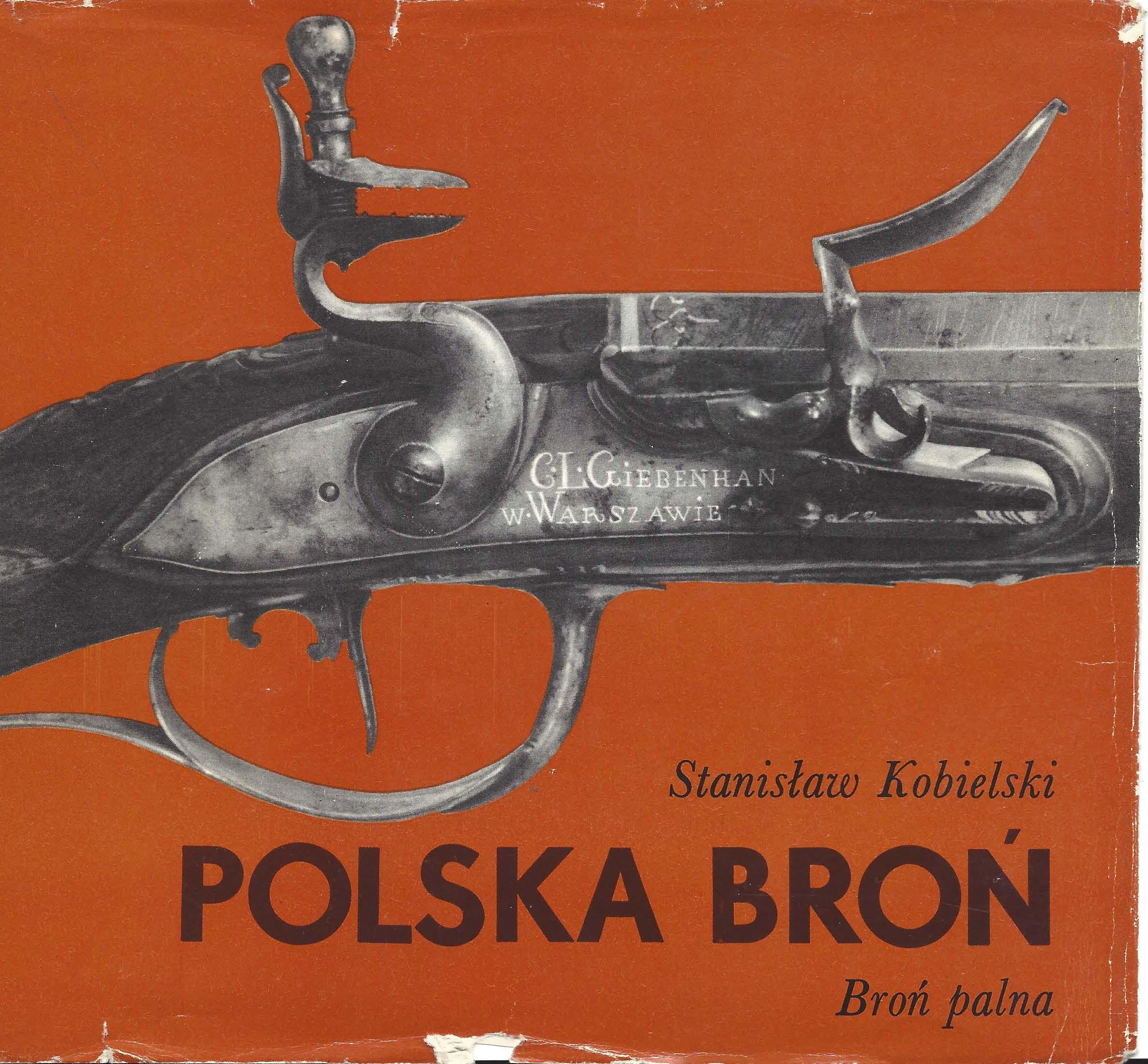 polska.bron.palna.kobielski1-14_Strona_01