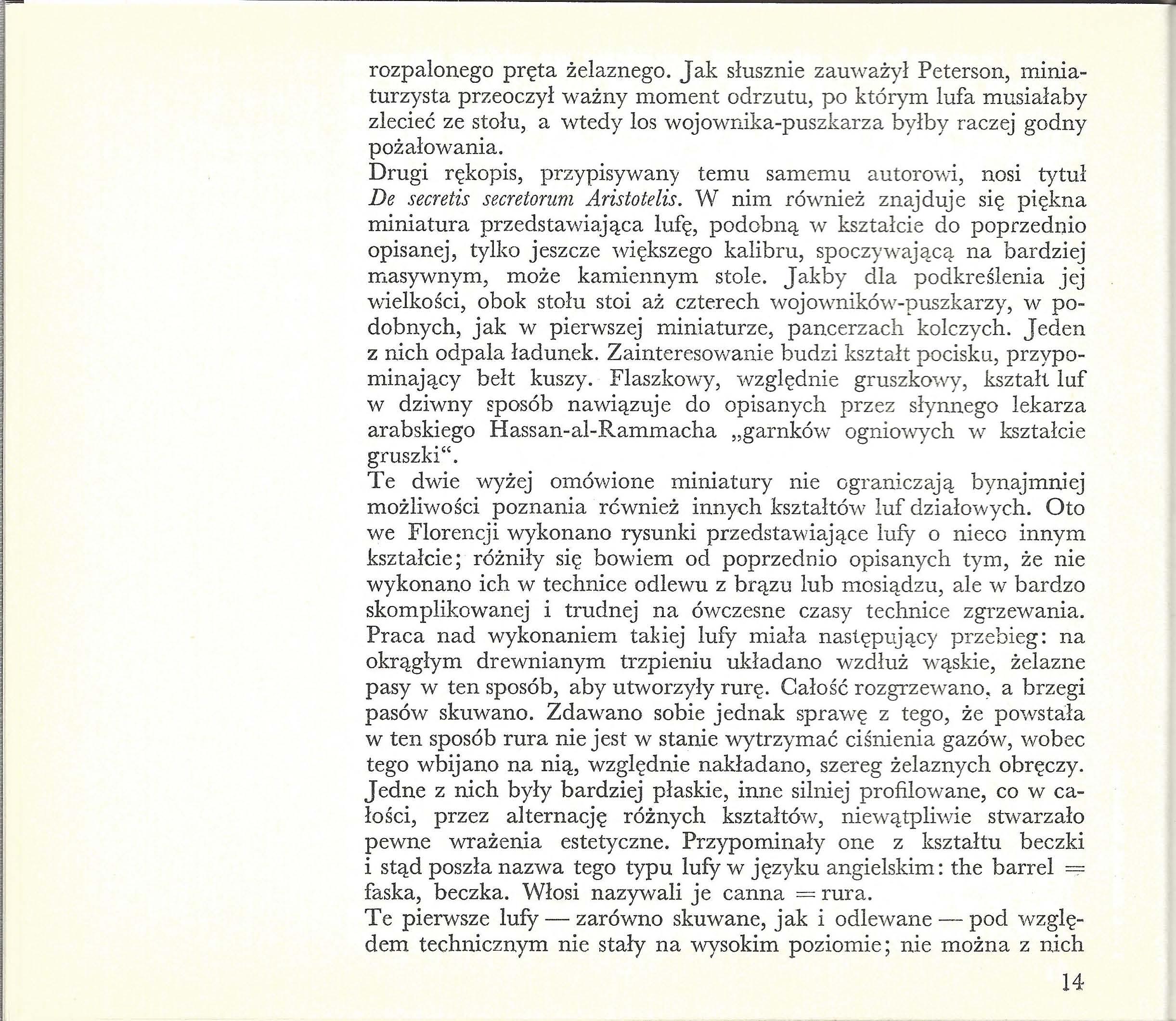 polska.bron.palna.kobielski1-14_Strona_12