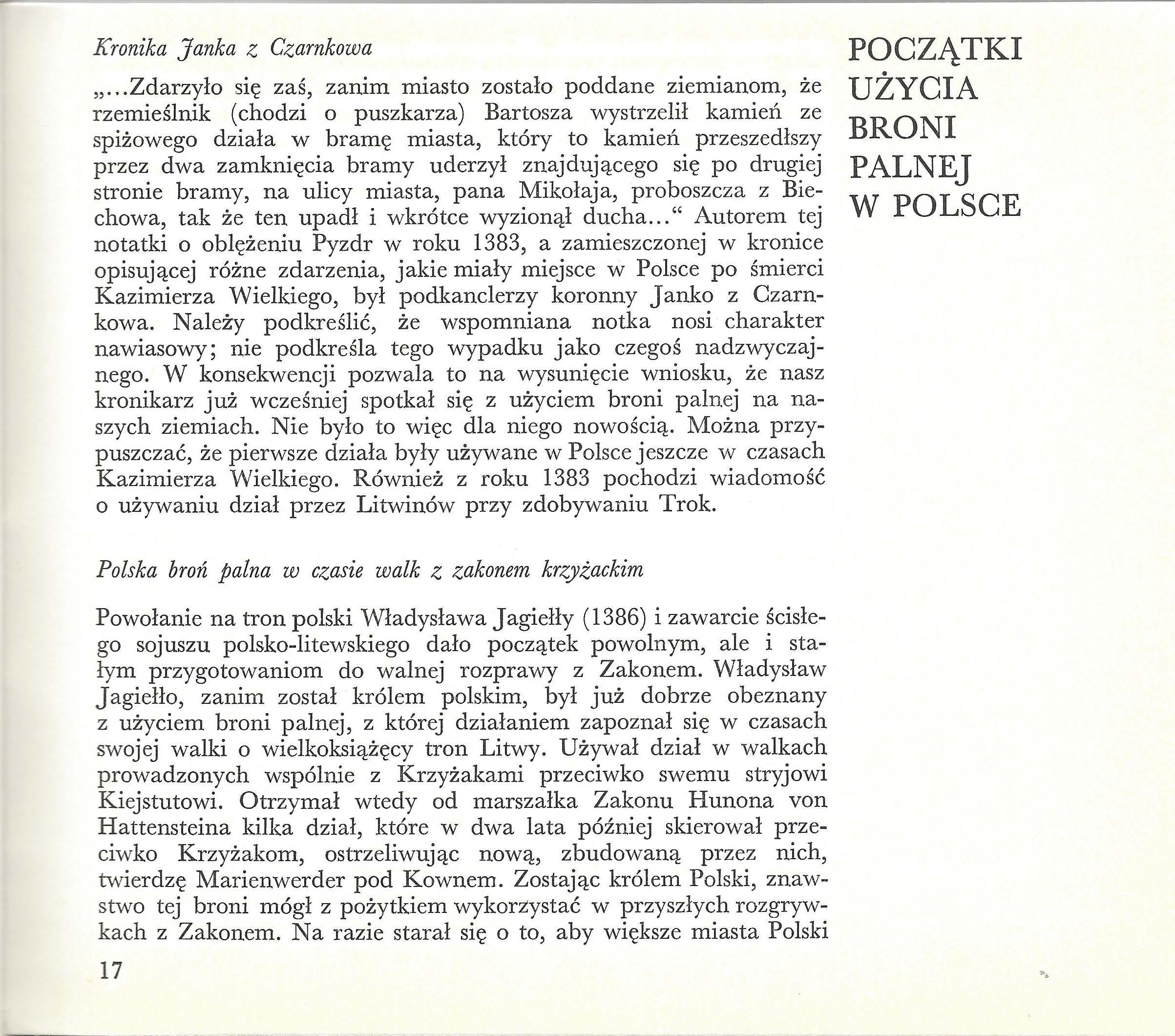 polska.bron.palna.kobielski15-23_Strona_1