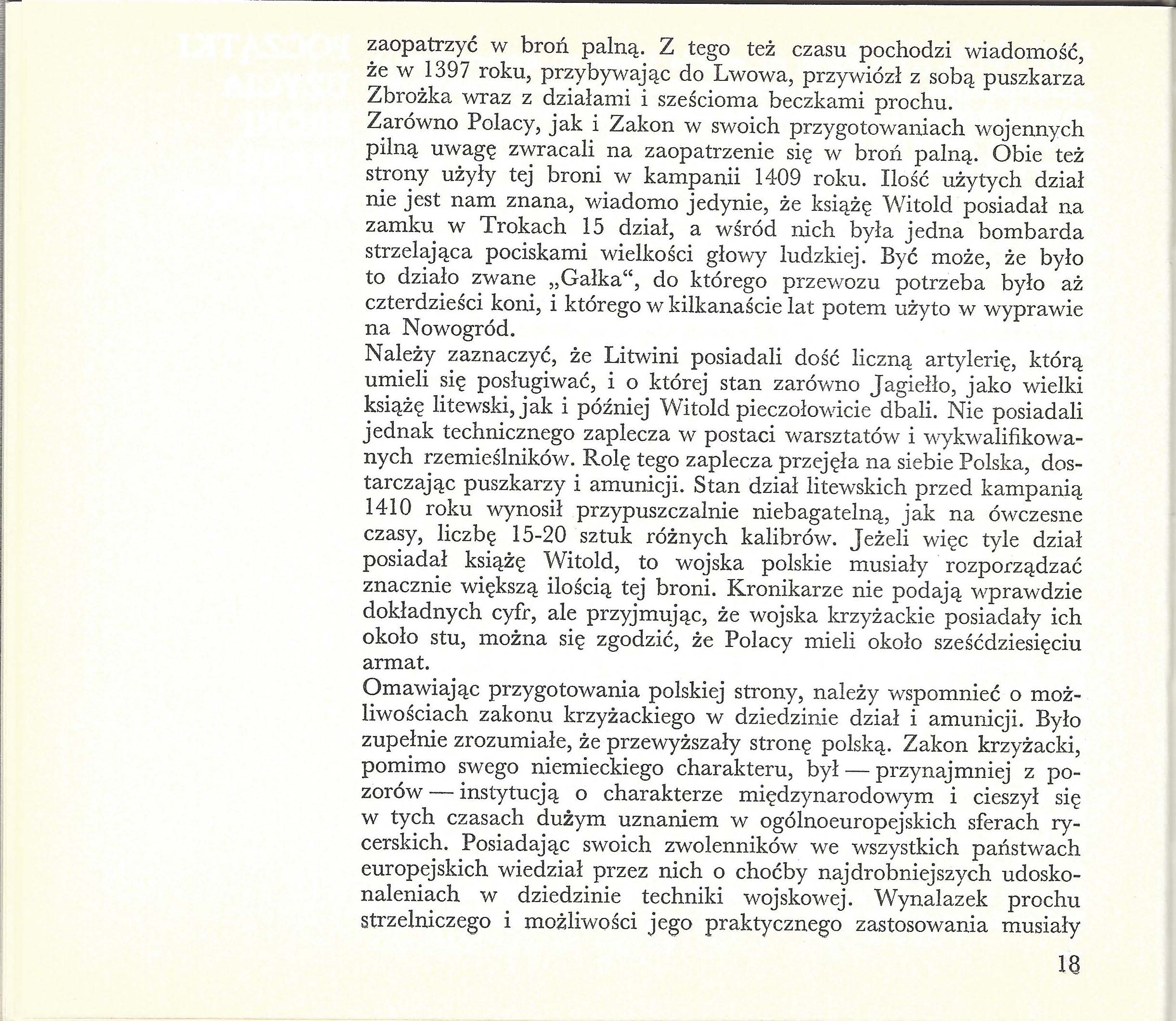 polska.bron.palna.kobielski15-23_Strona_2