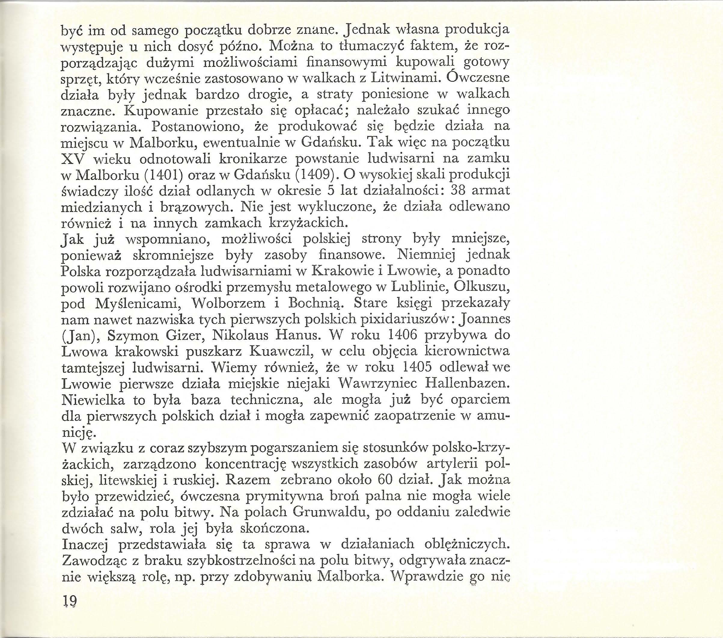 polska.bron.palna.kobielski15-23_Strona_3