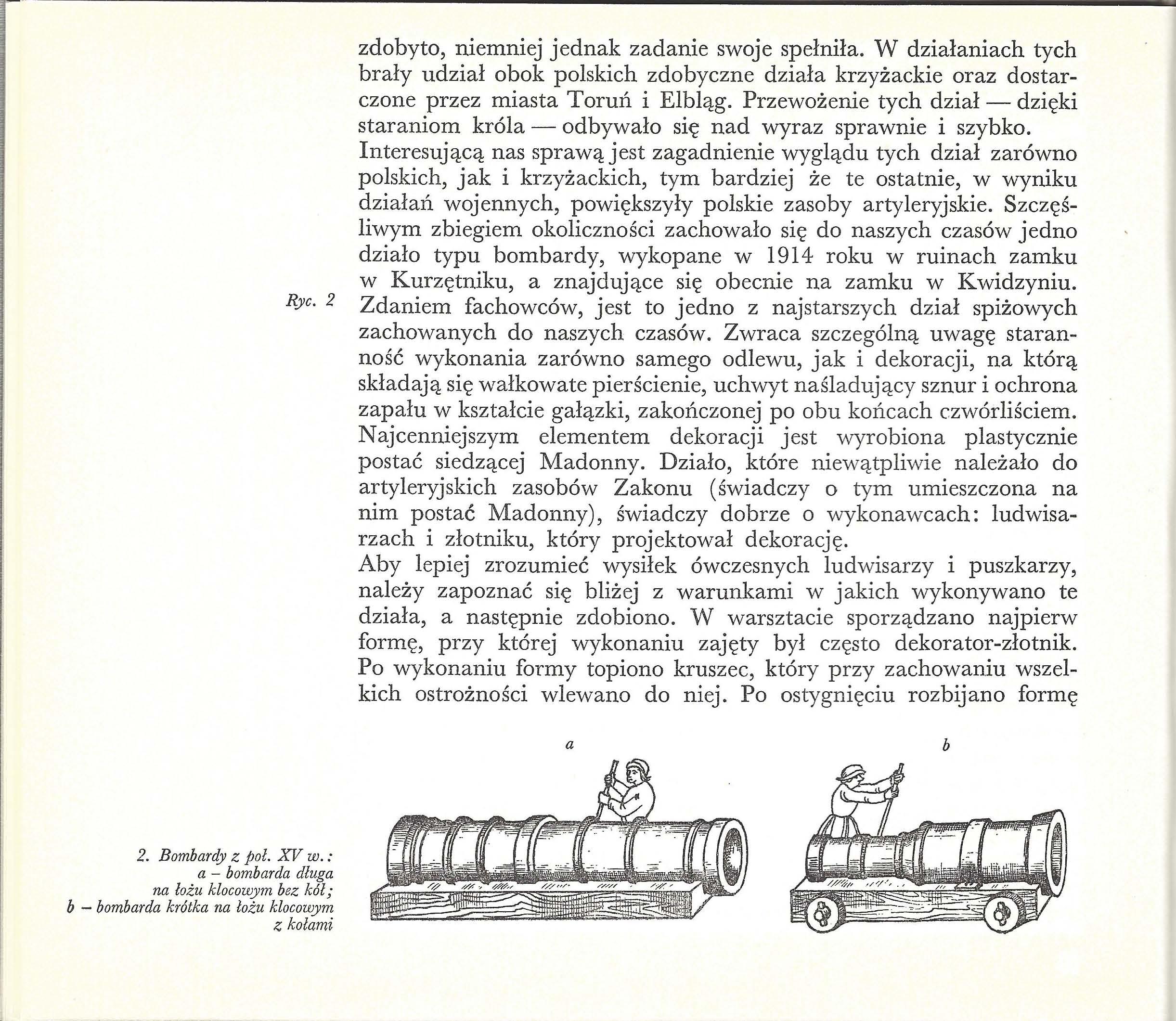 polska.bron.palna.kobielski15-23_Strona_4