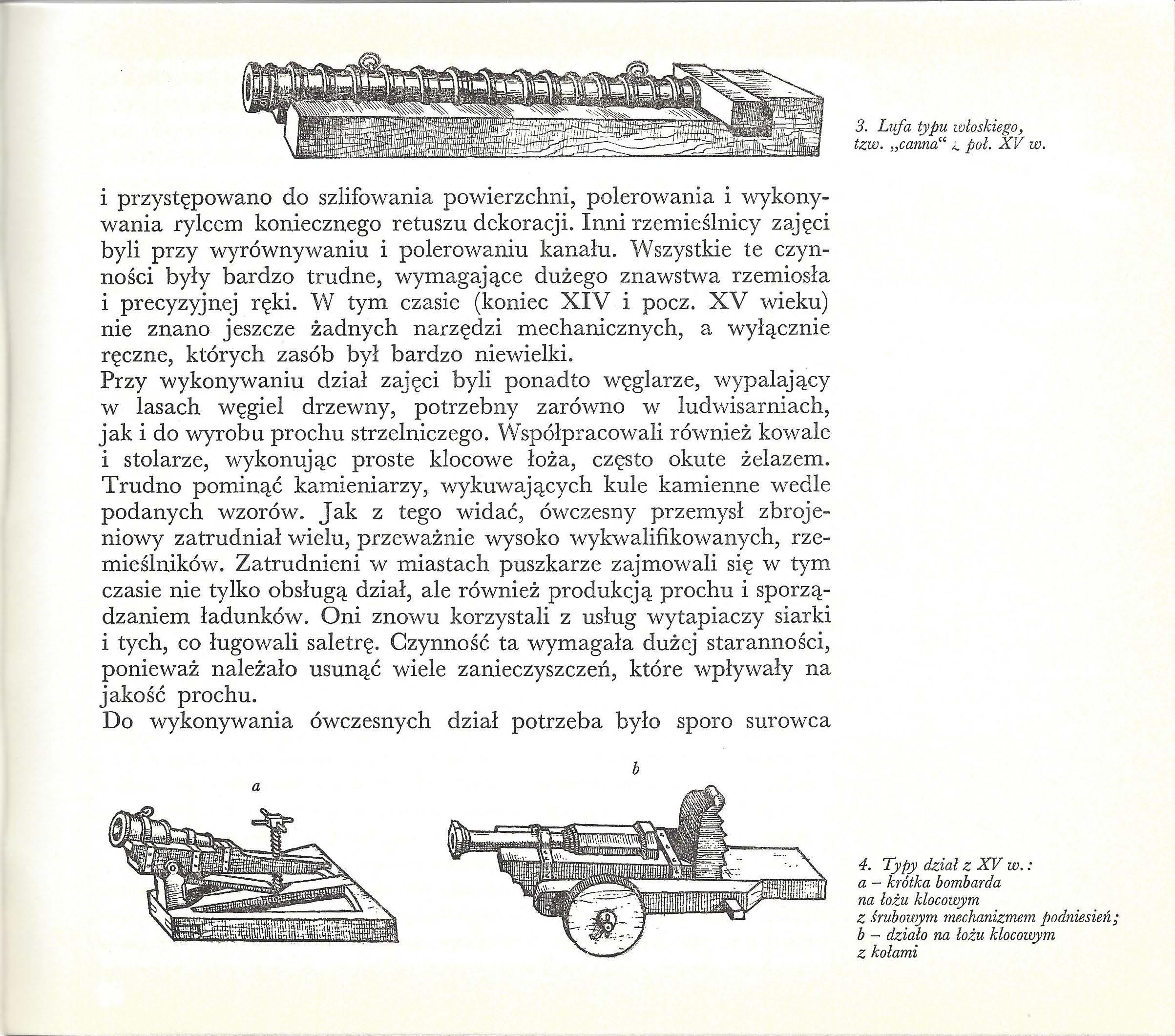polska.bron.palna.kobielski15-23_Strona_5