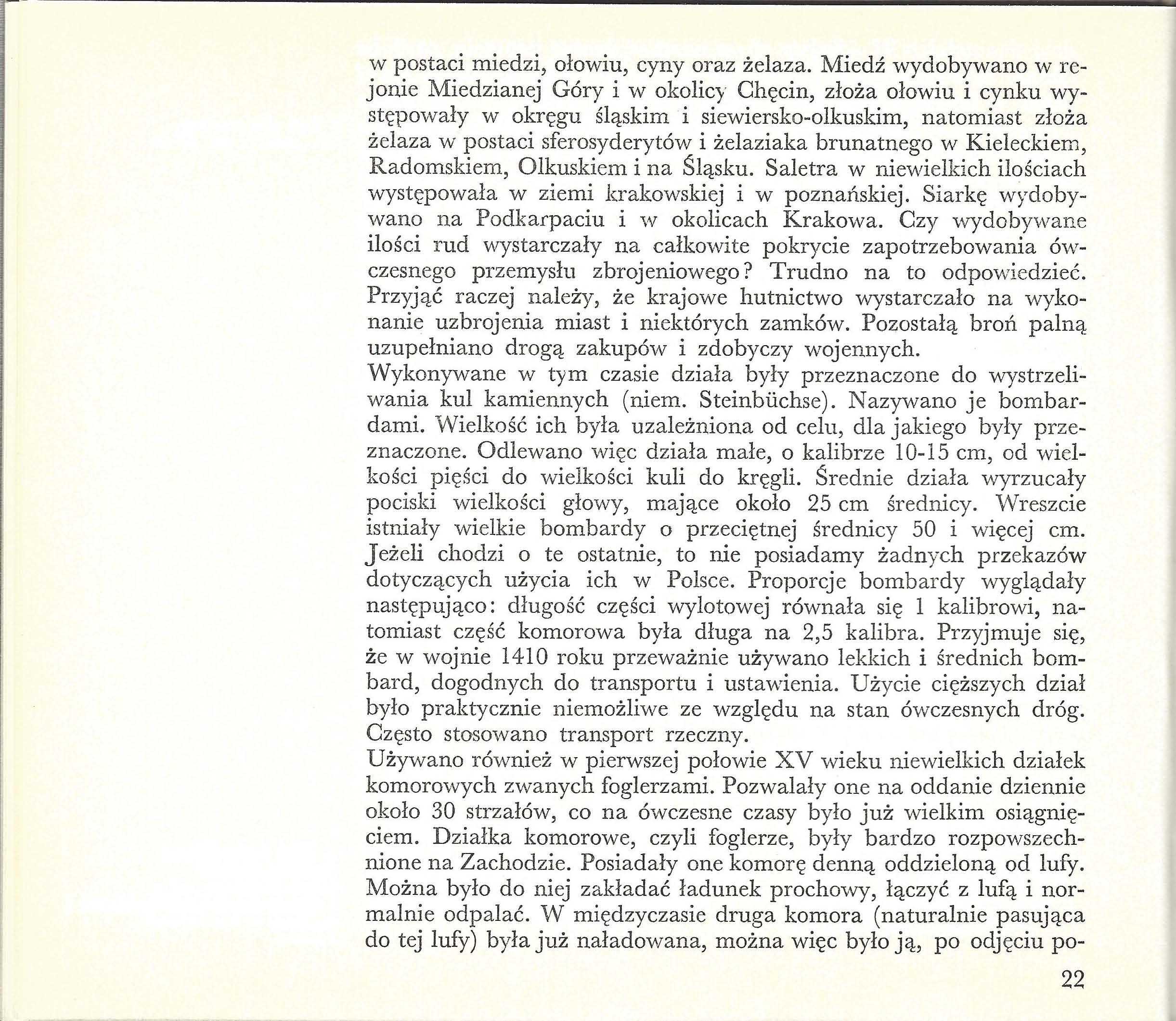 polska.bron.palna.kobielski15-23_Strona_6
