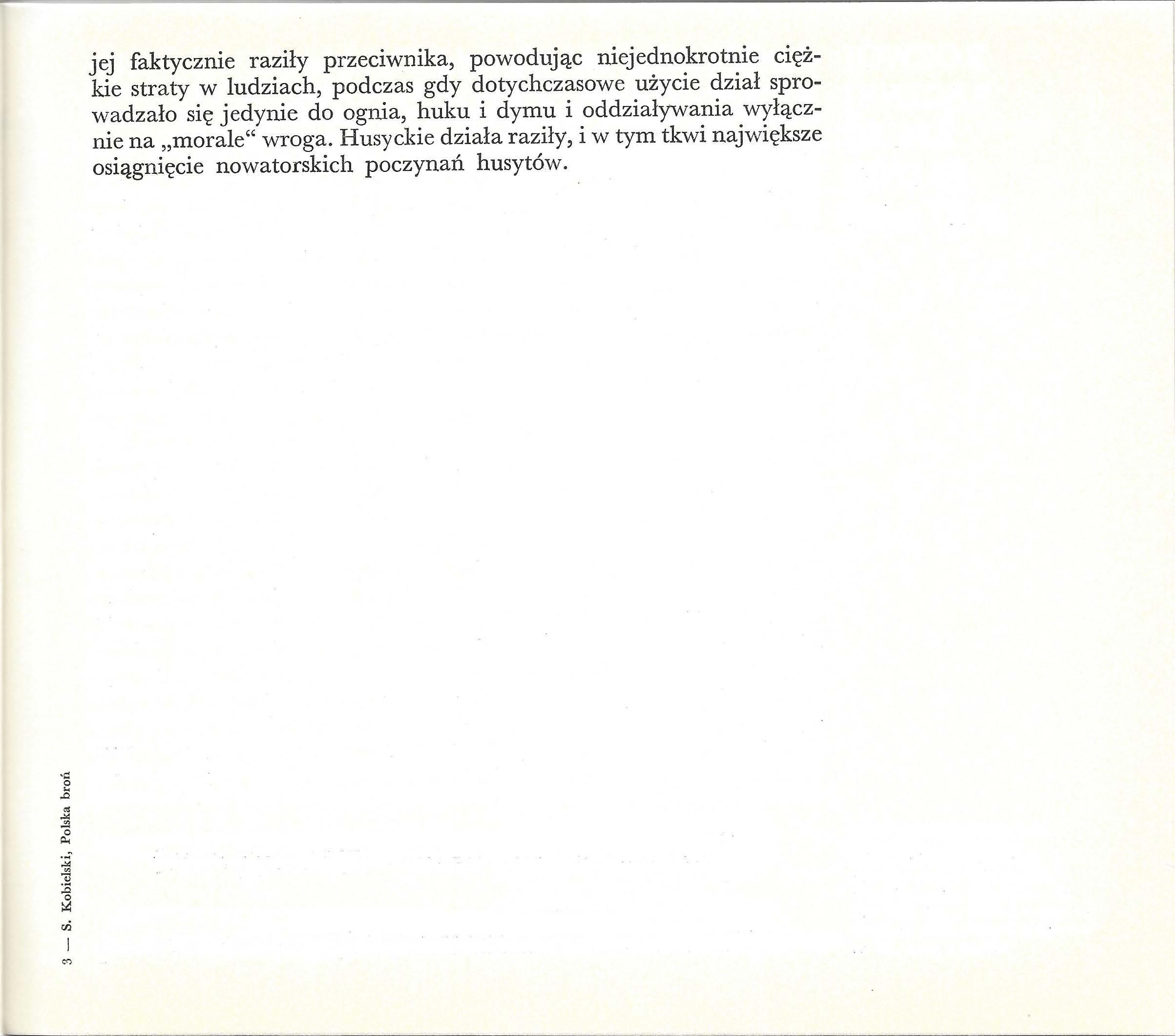 polska.bron.palna.kobielski15-23_Strona_9