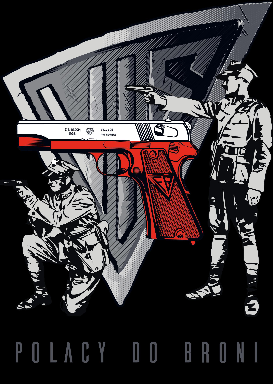 tarcz i bialo czer vis_nowy druk_do broni-01