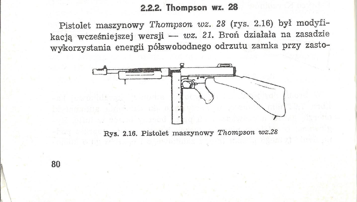 thomp1