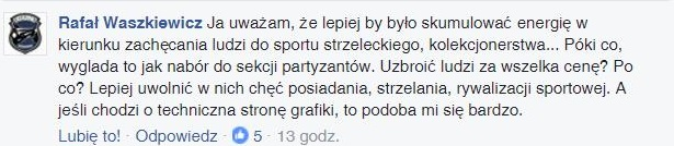 waszkiewicz