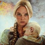 """""""Wołyń"""" to film również o Polskich grzechach głównych."""