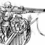 Historia polskiej broni palnej – o zawodach strzeleckich i nauce strzelania.