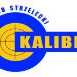 """Koszaliński Klub Strzelecki """"Kaliber"""" przekazał na walkę z dyrektywą Bieńkowskiej 1000 euro."""