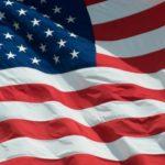 Morderstwa w Ameryce – nie mity, a fakty