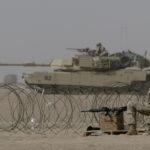 Skąd biorą się amerykańskie czołgi M1 Abrams?