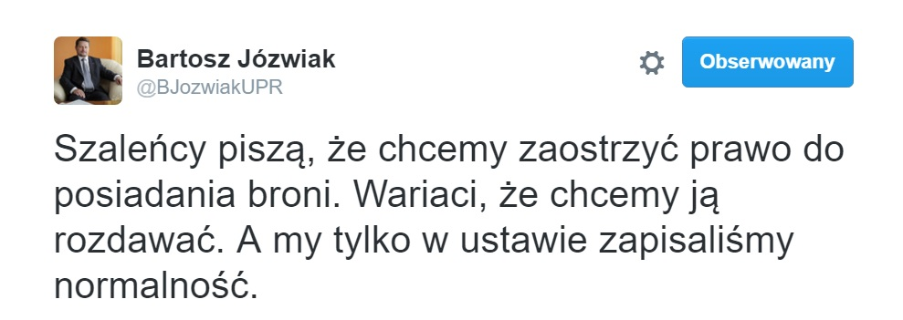 jozwiak