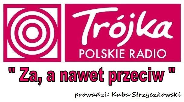trojka_pr