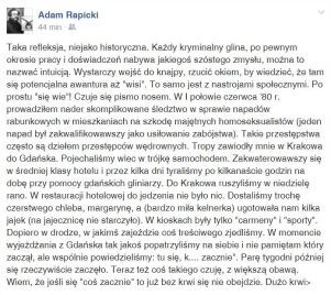 rapicki2a
