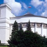 Dozbrajanie zamarzło w Sejmie, wskazuję jak należy postąpić mądrze
