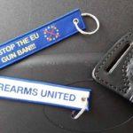Projekt nowelizacji ustawy o broni i amunicji – nie znam autora, ale się domyślam kto nim jest