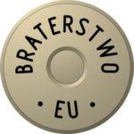 Internetowy kurs na patent strzelecki.