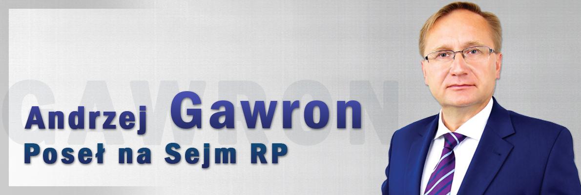 top_andrzej_gawron