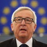 Broń w rękach Brukseli – o zaostrzeniu dyrektywy o broni i amunicji.
