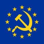W styczniu w PE będzie głosowany tajny dokument, bo UE w sposób potajemny tworzy obowiązujące nas prawo.