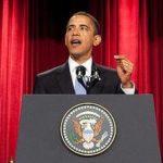 Ostatni strzał Obamy: zakaz dotyczący ołowianej amunicji.