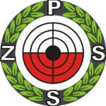 Nowe regulacje PZSS w zakresie egzaminu na patent strzelecki.