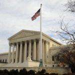 Prezydent Trump nominował na stanowisko sędziego Sądu Najwyższego USA zwolennika indywidualnego prawa do posiadania i noszenia broni.