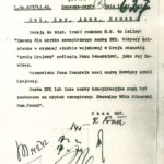 76 lat temu powstała Armia Krajowa – największe podziemne wojsko w okupowanej Europie
