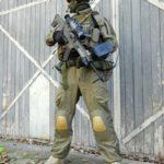 Projekt Tytan ma trafić do żołnierzy do 2020 roku.