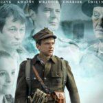 Żołnierze Wyklęci – bohaterowie polskiego podziemia niepodległościowego z lat 1944-1963