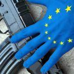 MSWiA: zgodnie z unijną dyrektywą powstanie System Rejestracji Broni