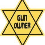 Czas oznaczyć się żółtą, sześcioramienną gwiazdą, bo historia toczy się według tych samych reguł…