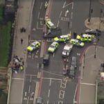 Atak w Londynie, a jak takie sprawy załatwiać daje przykład Izrael.