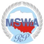 MSWiA nie odpowiada na interpelację w sprawie broni alarmowej o średnicy przewodu lufy do 6 mm