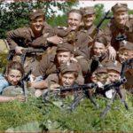 Czy Żołnierze Wyklęci marzyli o pozwoleniach na broń na podstawie postkomunistycznych przepisów?