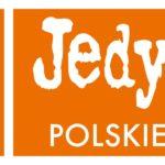 Polskie radio nadaje o broni palnej