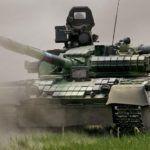 Rosja może przygotować atak na państwa bałtyckie w mniej niż 24 godziny