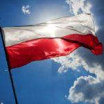 W polskich porozbiorowych konstytucjach nigdy nie było prawa do broni, czas to zmienić