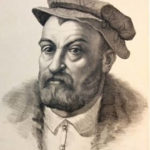 Mikołaj Rej cenił wolność i pisał o wolności
