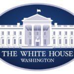 Biały Dom: rozrost biurokracji rządowej stał się niepotrzebnym brzemieniem dla społeczeństwa