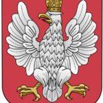 Broń cenna jak życie, wspomnienia o samoobronie Wicynia w powiecie lwowskim