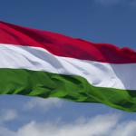 Węgry stają się zdecydowanym liderem Europy środkowo-wschodniej, Polska pod rządami PiS stara się przypodobać Niemcom