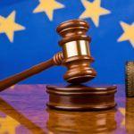 Skarga Republiki Czeskiej na nowe prawo UE dotyczące broni jest już gotowa