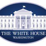 Biały Dom planuje modernizację arsenału nuklearnego