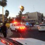 Zamach na żołnierza w Jerozolimie – konsekwencja: wysadzone w powietrze domostwa terrorystów